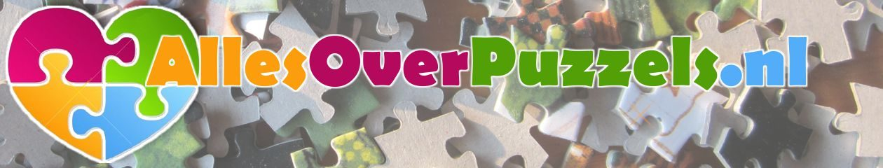 Alles Over Puzzels